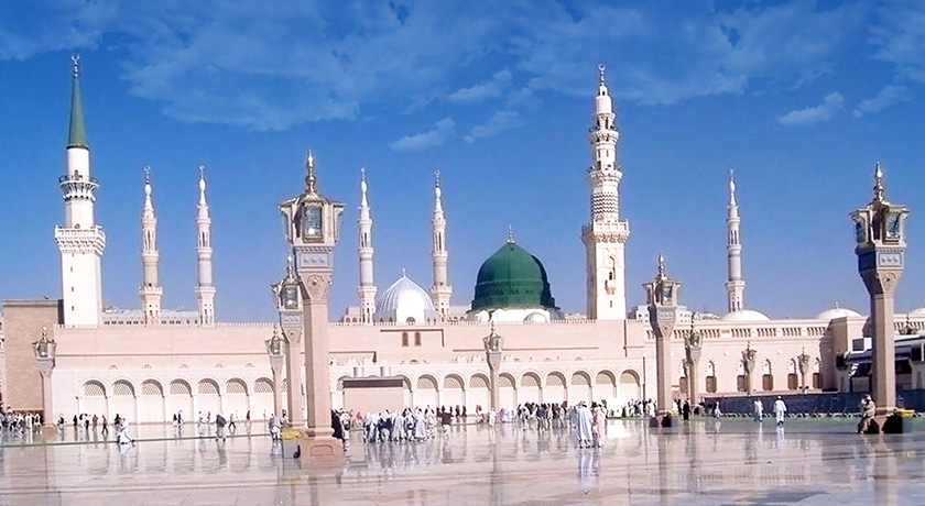 Cheap Ramadan Umrah Packages 2020 – Book last 10 days ramadan umrah